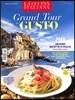 La Cucina Italiana Special (��) : 2016�� No.49