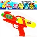 [세주] 초강력 워터배틀 파워물총