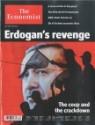 The Economist (�ְ�) : 2016�� 07�� 23��