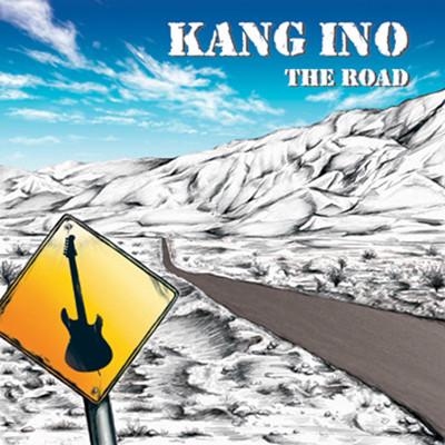 강인오 - The Road