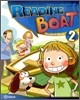Reading Boat 2 : Student Book
