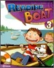 Reading Boat 3 : Student Book