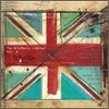 The BritMusic Limited vol.1 (�긴 ���� ����Ƽ�� vol.1)