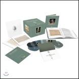 모차르트 225 - 작품 전곡집 200CD 에디션 (Mozart: M225 - The New Complete Edition)
