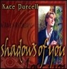 Kate Purcell (����Ʈ �ۼ�) - Shadows of You