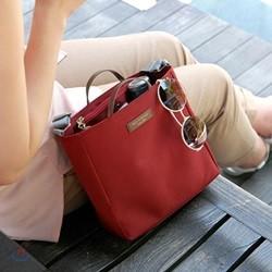 Picks Bag