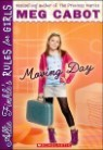 Allie Finkle's Rules for Girls #1 : Moving Day