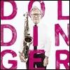 Klaus Doldinger's Passport (클라우스 돌딩거스 패스포트) - Doldinger