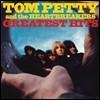 Tom Petty & The Heartbreakers (�� ��Ƽ �� �� ��Ʈ�극��Ŀ��) - Greatest Hits [2LP]