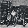Allman Brothers Band (�ø� ������ ���) - Live At The Fillmore East (1971�� �ʸ�� �̽�Ʈ ���̺�) [Remastered 2LP]