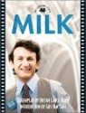 Milk : The Shooting Script