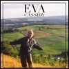 Eva Cassidy (에바 캐시디) - Imagine