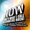 V.A. - Now - That's What I Call Alternative Rock !