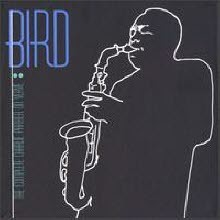 Charlie Parker - Bird - The Complete Charlie Parker On Verve (10CD Box Set/수입)
