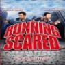 Running Scared - Starring Billy Crystal (러닝 스케어드)(지역코드1)(한글무자막)(DVD)
