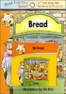 Read Together Step 1-10 : Bread (Book + CD)