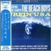 Beach Boys - Surfin' USA