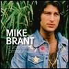 Mike Brant (����ũ �귣Ʈ) - La Voix De L'Amour