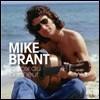 Mike Brant (����ũ �귣Ʈ) - La Voix Du Bonheur