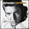 Elvis Presley (���� ��������) - The Essential Elvis Presley (������ ���� ��������) [2LP]