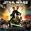 Star Wars: The Clone Wars (��Ÿ����: Ŭ������) OST