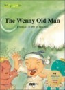 THE WENNY OLD MAN