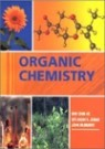 Organic Chemistry for STPM