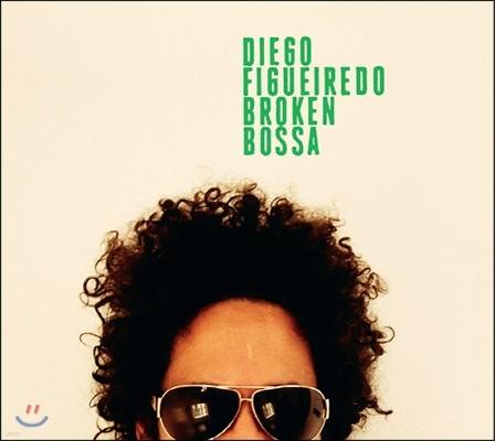 Diego Figueiredo (디에구 피게이레두) - Broken Bossa (브로큰 보사)