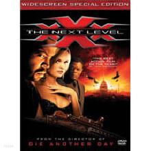 [DVD] 트리플 엑스 2 : 넥스트 레벨 SE - XXX (Triple X) 2 : Next Level