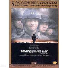 [DVD] 라이언 일병 구하기 - Saving Private Ryan (2DVD)