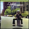 Foghat (������) - Fool For The City [LP]