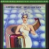 Little Feat (��Ʋ ��) - Dixie Chicken (��� ġŲ) [LP]