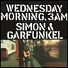 Simon & Garfunkel (���̸� �� ����Ŭ) - 1�� Wednesday Morning, 3A.M. [LP]