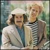 Simon & Garfunkel (사이먼 앤 가펑클) - Greatest Hits (베스트 컴필레이션) [LP]