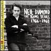 Neil Diamond (�� ���̾Ƹ��) - The Bang Years 1966-1968: The 23 Original Mono Recordings