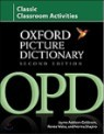 The Oxford Picture Dictionary Classic Classroom Activities