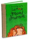 The Judy Moody Mood Journal