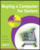Buying a Computer for Seniors in Easy Steps