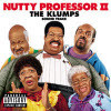 O.S.T. - Nutty Professor II - ��Ƽ �����伭2
