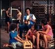 Hamilton De Holanda (�Ϲ̿��� �� �ö���) - Samba De Chico (������ ���: ���� �ξƸ�Ű�� ����)