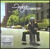Foghat (������) - Fool For The City [SACD Hybrid]