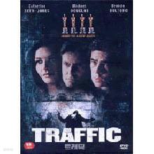 [DVD] 트래픽 - Traffic