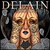 Delain (델라인) - Moonbathers [2CD Deluxe Edition]