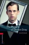 Oxford Bookworms Library 3 : The Picture of Dorian Gray
