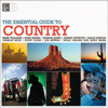 The Essential Guide To Country