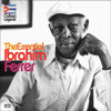 Ibrahim Ferrer - The Essential