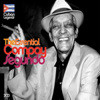 Compay Segundo - The Essential