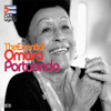 Omara Portuonde - The Essential