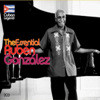 Ruben Gonzales - The Essential