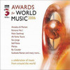 Bbc Radio 3 Awards For World Music 2006